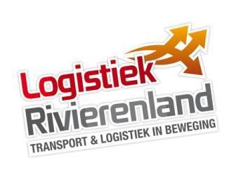 Innovatief transportsysteem